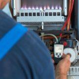Boiler Repair or a Replacement Surrey