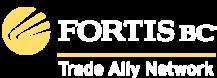 https://mk0johnsadler08vx1k8.kinstacdn.com/wp-content/uploads/2019/07/Fortis-logo-e1564078569219.png