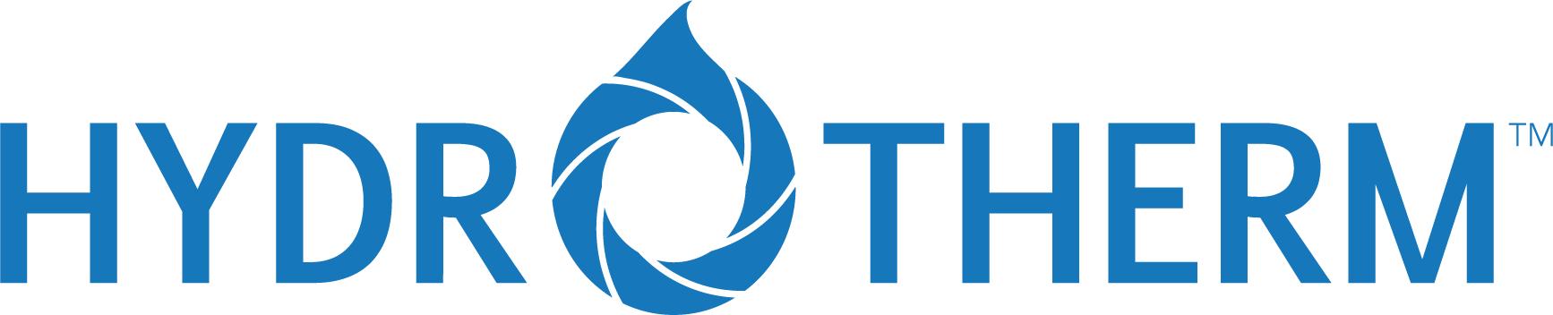 Just-Hyd-logo