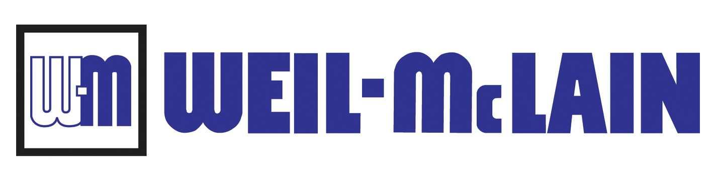 Wiel-McLain-logo