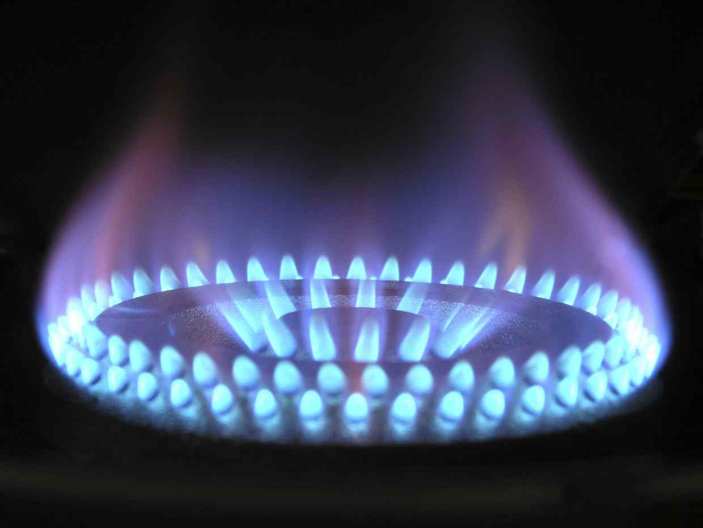 Gas Fitting Surrey