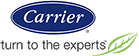 carrier-turn-to-expert-logo-139x56