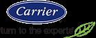 carrier-turn-to-expert-logo-139x56