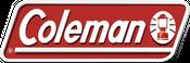coleman-logo-2017