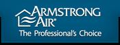 logo_armstrongair