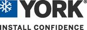 official_york