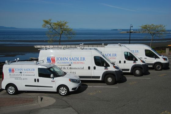 Plumbing Installations, Repairs and Maintenance