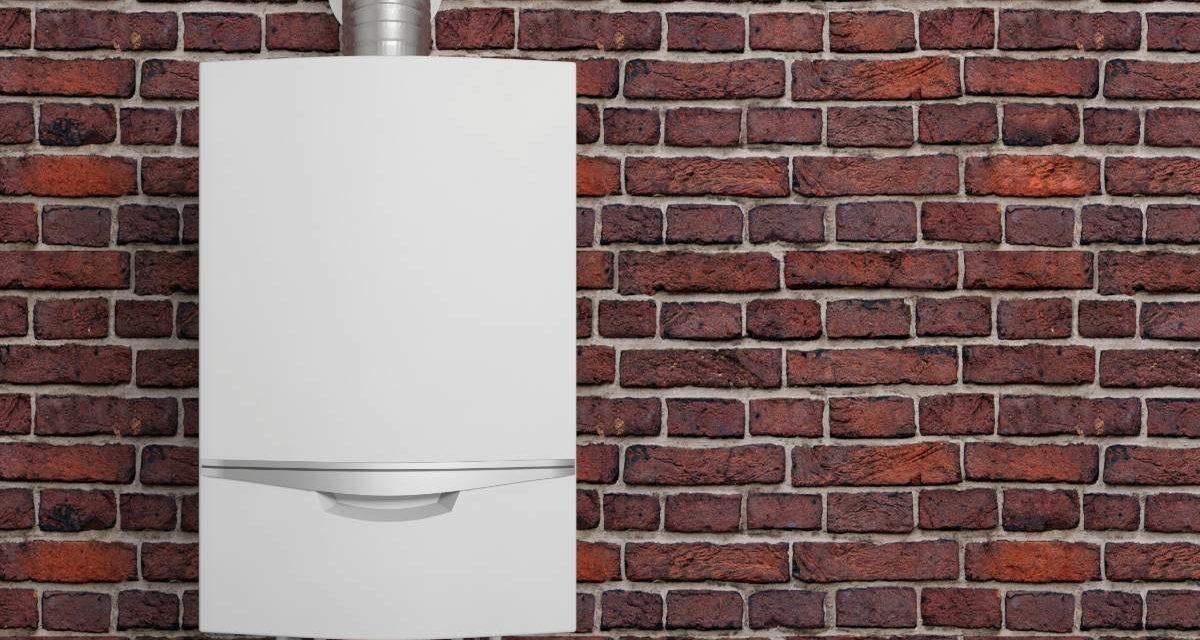 https://mk0johnsadler08vx1k8.kinstacdn.com/wp-content/uploads/2020/10/heating-wall-1200x640.jpg