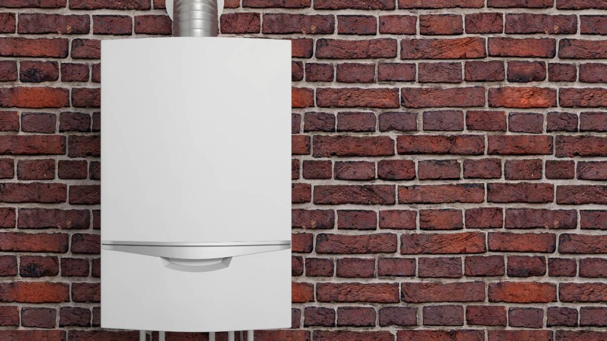 https://mk0johnsadler08vx1k8.kinstacdn.com/wp-content/uploads/2020/10/heating-wall.jpg