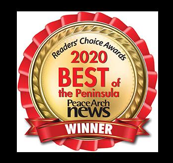 https://www.johnsadler.ca/wp-content/uploads/2020/11/Sadler-Award-new-one.png