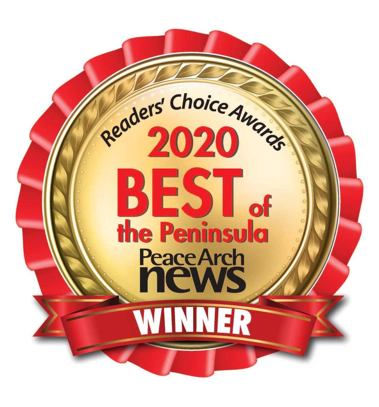 https://mk0johnsadler08vx1k8.kinstacdn.com/wp-content/uploads/2020/11/Winner-Medallion-for-blog-1280x1373.jpg