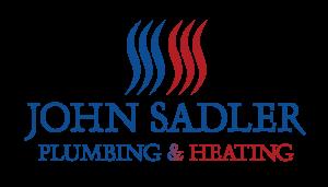 John Sadler
